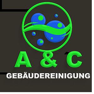 logo-weiss2
