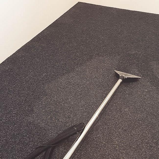 Teppichreinigung2